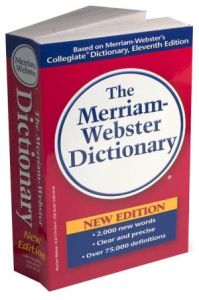 merriam-webster_dictionary