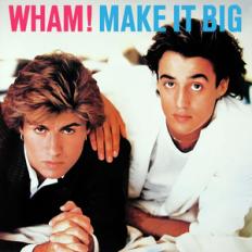 Wham!_-_Make_It_Big_(North_American_album_artwork)