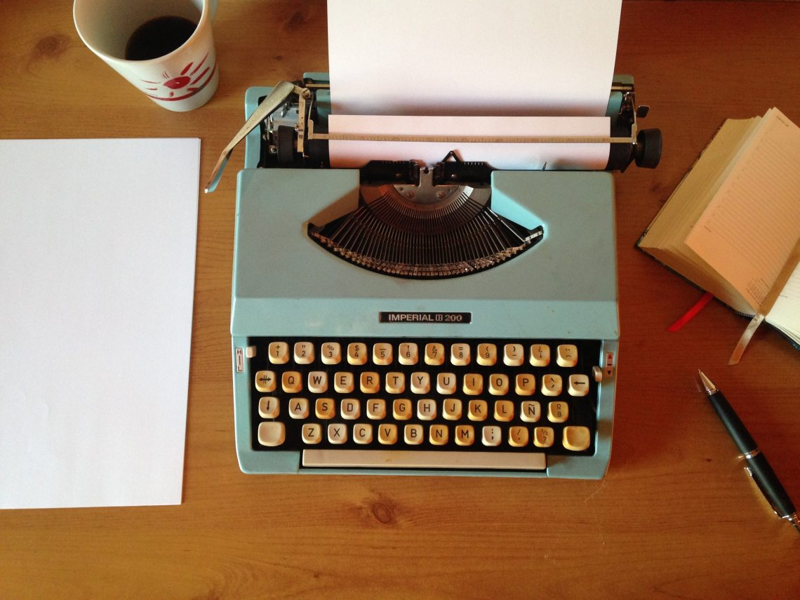 ballpoint-pen-classic-coffee-261510