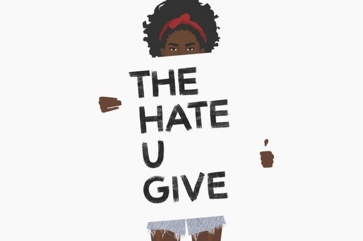 hateugive