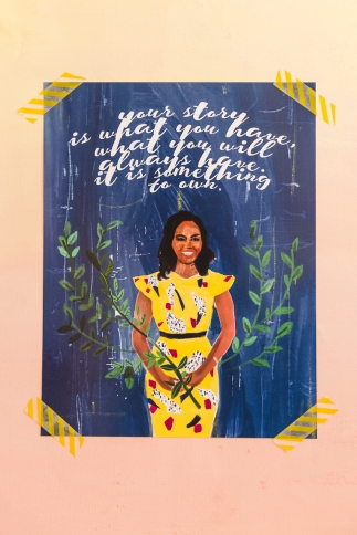 january-book-club-art-becoming-michelle-obama-3-of-5