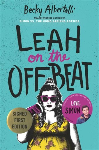 leahonoffbeat